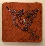 Textured Tiles Ian_2