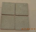 Textured Tiles Pat