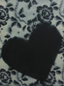 1-Rose Heart 1