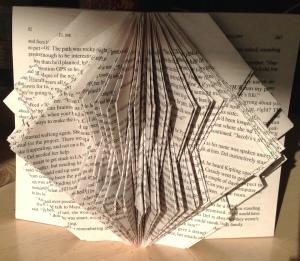 Book 1-1