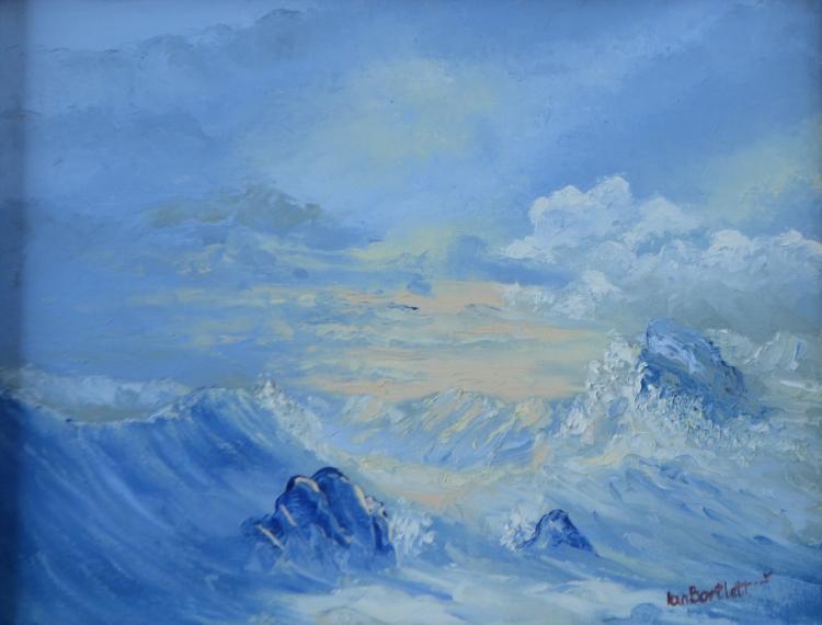 storm-surf